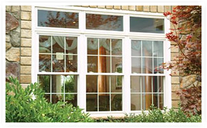 Energy Efficient Replacement Window Installation in Riverside California